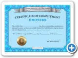 Certificate_OF COMITTMENT_2