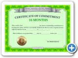 Certificate_OF COMITTMENT_4